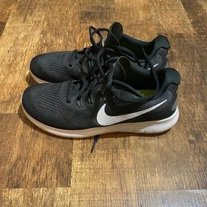 Nike Run Natural Nike Running Free and Flexible